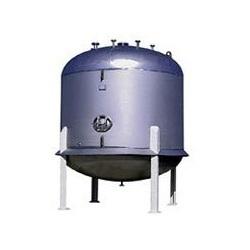 Pressure Vessels in  Shivane