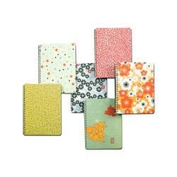 Stationery And Paper Products