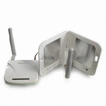 WCDMA Mobile Signal Booster