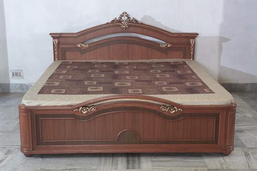 Wooden Bed at Best Price in Kolkata, West Bengal   DECOFUR