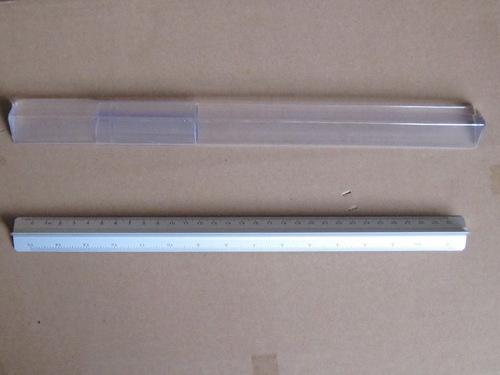 Aluminium Scale Rulers