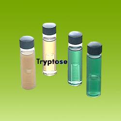 Tryptos