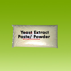 Yeast Extract Paste And Powder