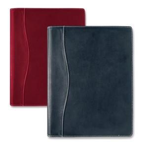 Designer Leather Notebooks