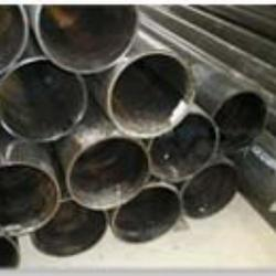 Welded Carbon Steel Pipe in  Jhandewalan