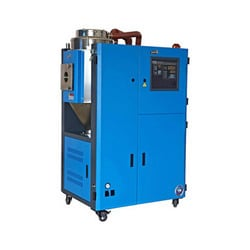 Dryers And Dehumidifiers