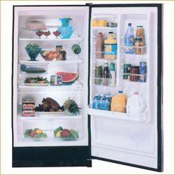 Refrigerators - Mrad17v9g(S)