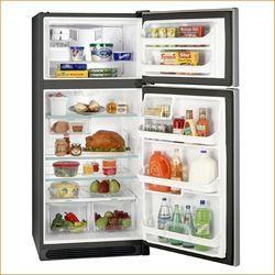 Refrigerators - Wrtd20v4g(W/M)