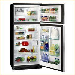 Refrigerators - Wrtt20v8g(S)