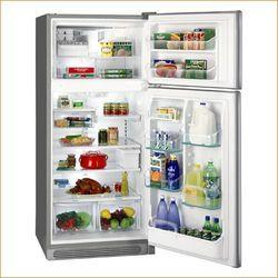 Refrigerators - Wrtt23vg (S)
