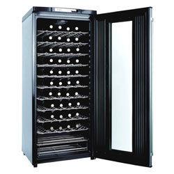 Refrigerators (Wwcd17vsw)