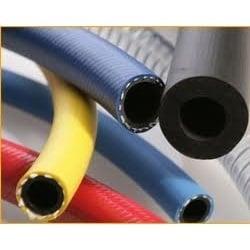 Rubber Hose For Chemicals