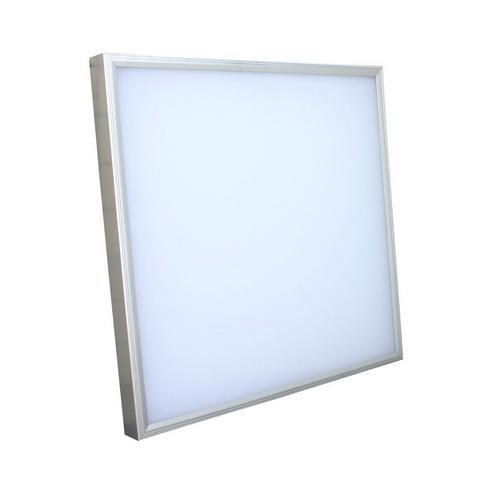 Tg-Light Led Flat Fluorescent Lamps
