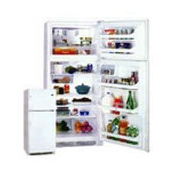Top Mount Refrigerators