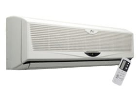 Insulation For Domestic And Industrial Air Conditioners