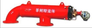 Dsf Industrial Filters