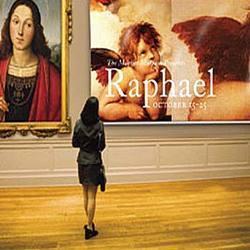 Fine Art Banner