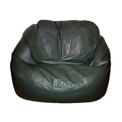 Awesome Bean Bag Sofas Cozy Bean Bags 10 Second Floor Baby Caraccident5 Cool Chair Designs And Ideas Caraccident5Info