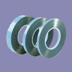 Spacer Tapes