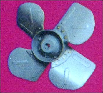 """15"""" Exhaust Fan Folding Blade"""