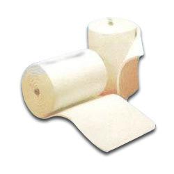 Ceramic Poduct