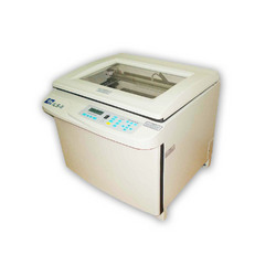 Laser Cutting Machines In Kolkata, West Bengal - Dealers