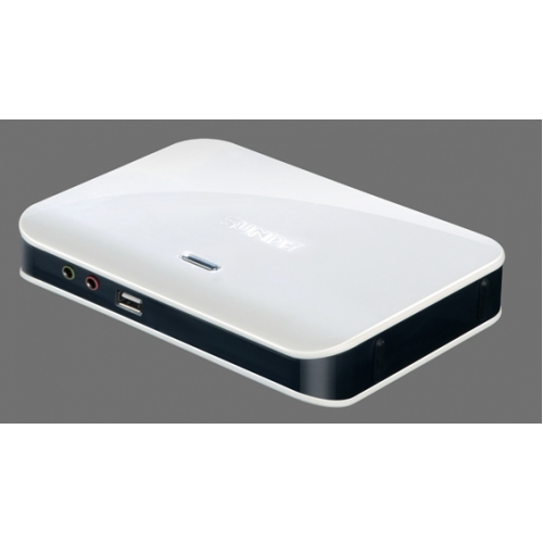 Thin Client, Thin Client Manufacturers & Suppliers, Dealers