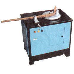 Bar Shearing And Bending Machines