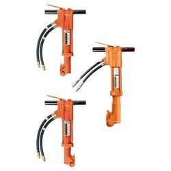 Handheld Hydraulic Breakers