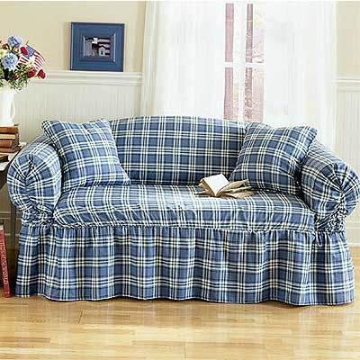 Readymade Sofa Covers