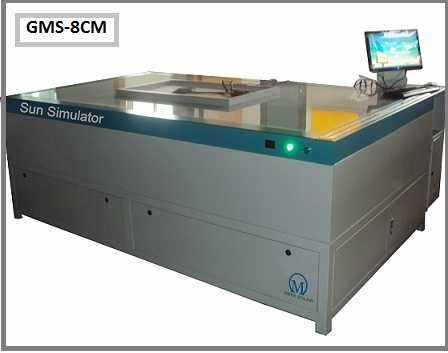 Sun Simulator-Aaa Grade in   Mainland