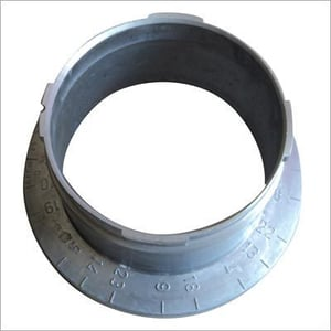 Quality Checked End Ring For Laxmi Type