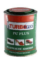 Turbo Pu Plus Adhesive