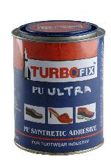 Turbofix Pu Ultra Adhesive
