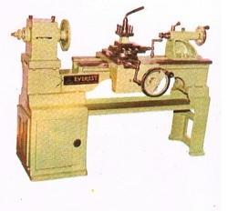 Wood Turning Lathe Machine in   Faizpura Road