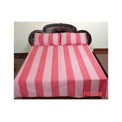 Bed Spread - PRAKASSH EXPORTS, NO  15, VIVEKANANDA NAGAR