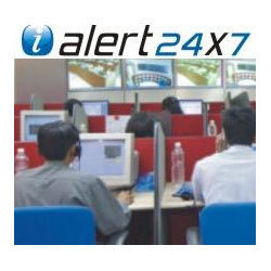 i-Alert Service