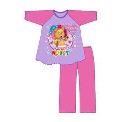 Kid's Night Suit