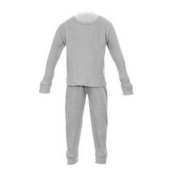 Kid's Thermal Wear