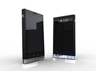 Musn Smartphone