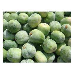 Many Names of Ash Gourd