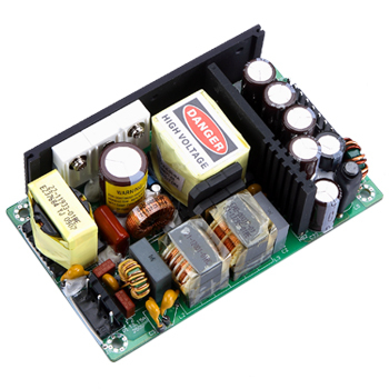 150w Medical Power Supply