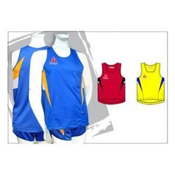 Gents Athletics Wears