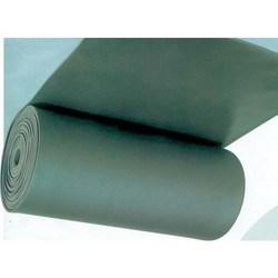 PVC Foams
