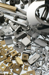 Tungsten Carbide Scrap In Mumbai, Maharashtra - Dealers & Traders