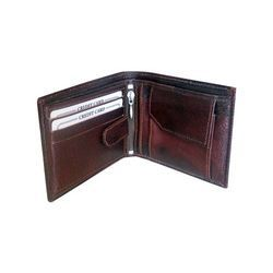 Designer Wallet in  Grant Road