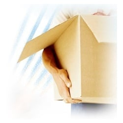 Domestic And Local Office Shifting Services