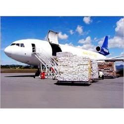 International Air Cargo