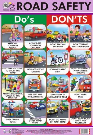 Good Habits Chart In Delhi Delhi Quixot Multimedia Pvt