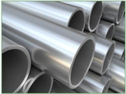Stainless And Duplex Steel Pipes